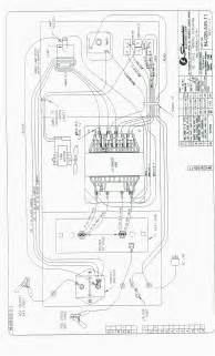 110 12 volt photocell wiring diagram 36 wiring diagram