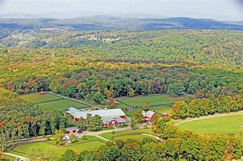 Dutchess County Property Records Equestrian Farm For Sale Dutchess County Ny Eh3026 Elyse Harney Real Estate