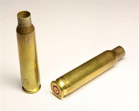 with used bullet casings datei 5 56 x 45mm nato bullet casings ar 5to4 fs pnr 176 0273