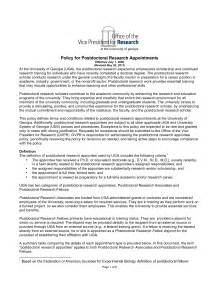 postdoc application cover letter cover letter for postdoctoral application postdoc