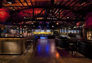 Top Bars Los Angeles by Best Bars And Clubs In La