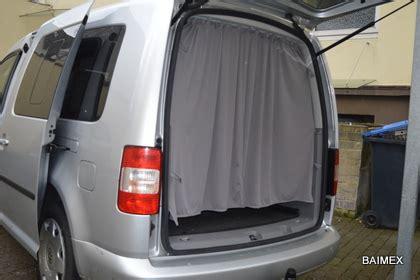 vw cer curtains vw caddy maxi life curtains blinds sun protection car