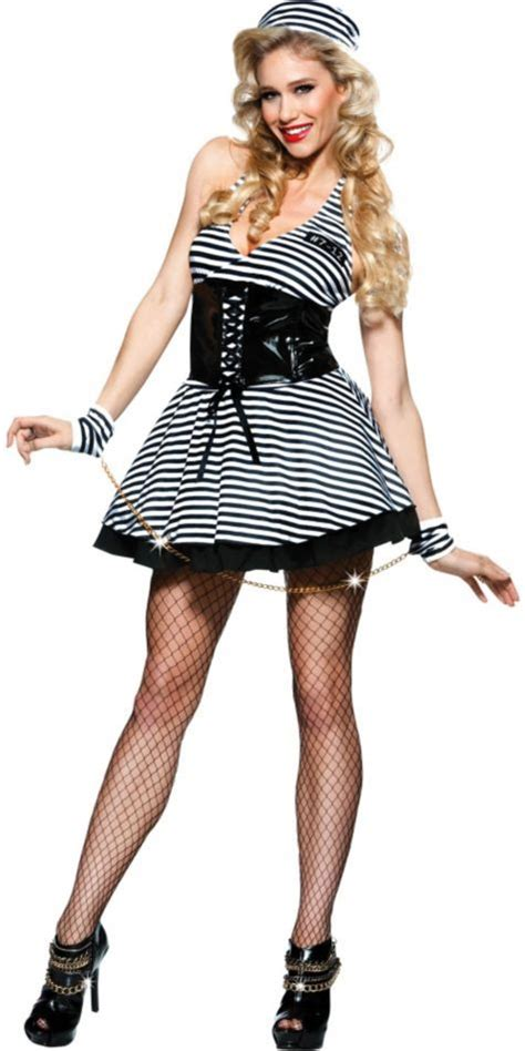 bedroom costume the 25 best jailbird costume ideas on pinterest college