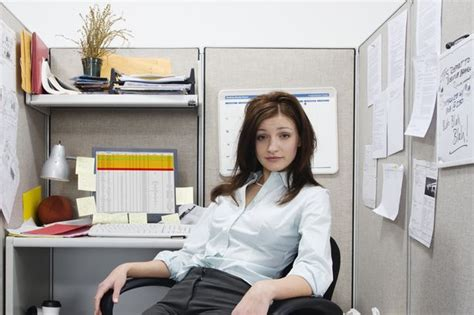 office hot meaning how to get rid of office bum torch fitness