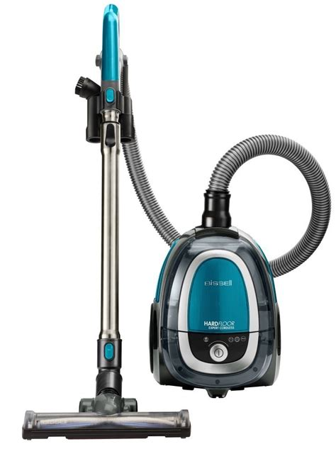 Vacuum For Tile Floors by Best Cordless Vacuum For Tile Floors