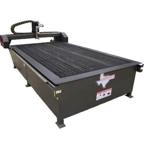 plasma cutting table cnc plasma cutter tables 4 x8 or 40 x100 high def cnc