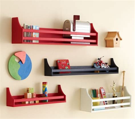 Display Wall Shelf by Collector S Shelves Display And Wall
