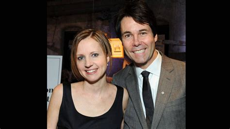samantha nutt and eric hoskins walrus foundation gala the globe and mail
