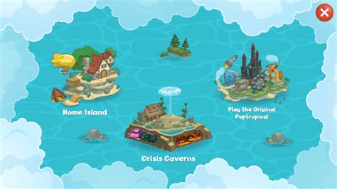 best poptropica island to the world poptropica worlds is here poptropica