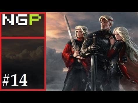 mod game of thrones conquest crusader kings 2 game of thrones mod multiplayer the