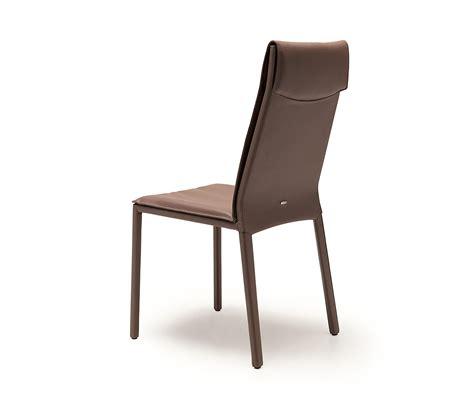 cattelan italia sedie chairs from cattelan italia architonic