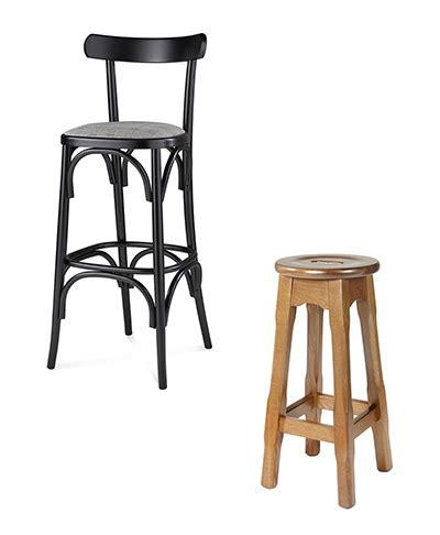 produzione sgabelli mg produzione sedie sgabelli tavoli arredamento