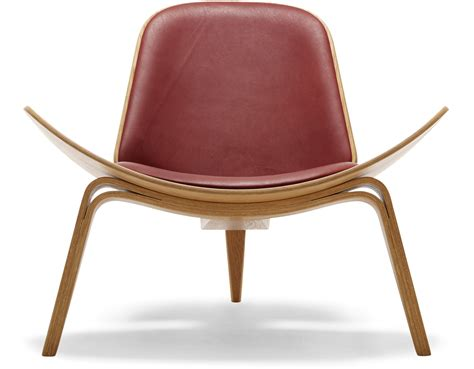 Ch07 Lounge Chair   hivemodern.com