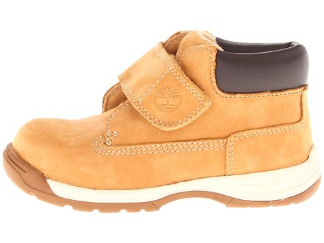 toddler boots timberland earthkeepers 174 timber tykes h l boot