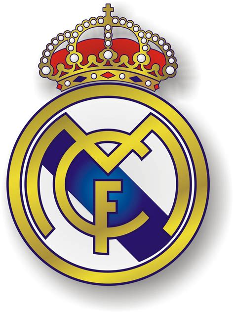 imagenes del real madrid 2015 para descargar im 225 genes del escudo del glorioso real madrid banco de