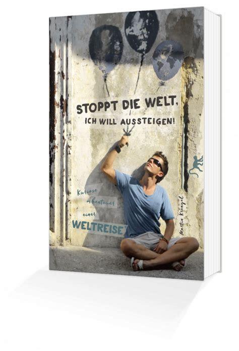 Reise Spr 252 Che Bilder Amp Zitate Witziges Inspiration Und