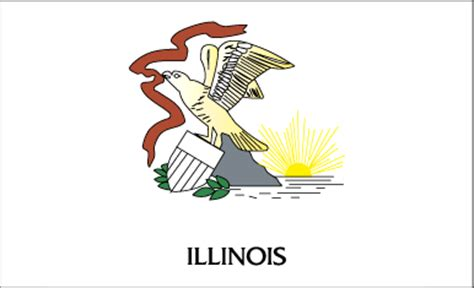 Illinois Cdl Practice Test Printable
