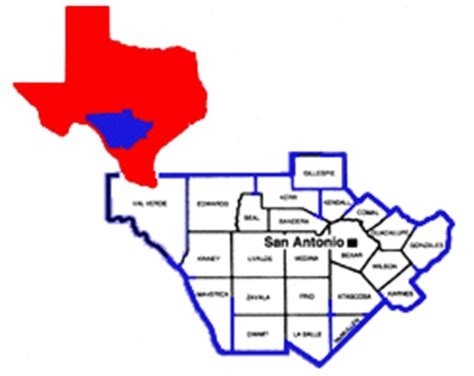 texas catholic diocese map hear the call archdiocese of san antonio vocations office