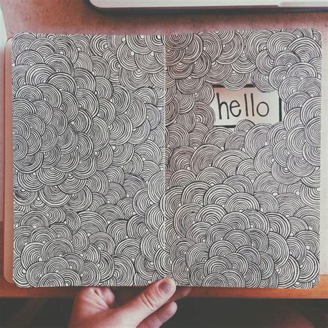 moleskine doodle ideas best 25 moleskine sketchbook ideas on