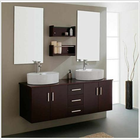 modern blue bathroom sink home depot bathroom vanity