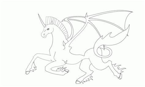 coloring pages unicorn pegasus unicorn pegasus coloring pages tattoo 284472 unicorn