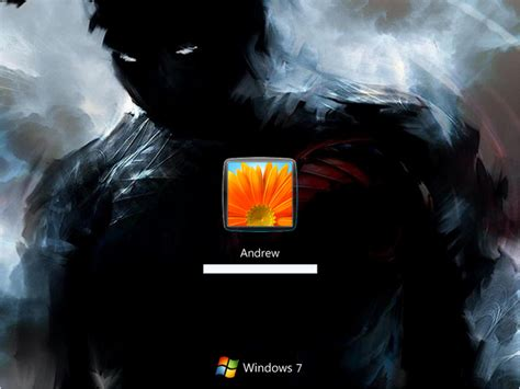 themes for windows 7 cool 10 very cool dark windows 7 themes for 2014