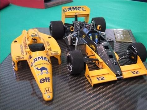 Tamiya Nascar Speed 60 best tamiya f1 images on scale models model car and cars