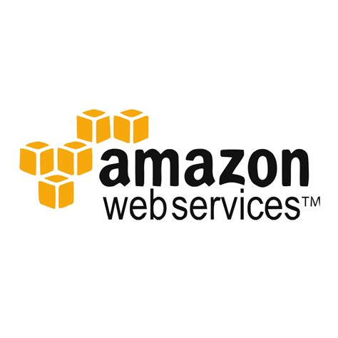 amazon web services amazon web services for the sme knd