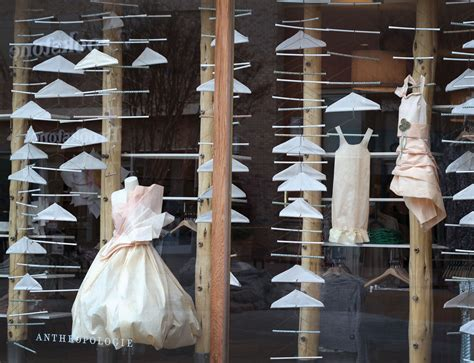 anthropologie founder bhldn store