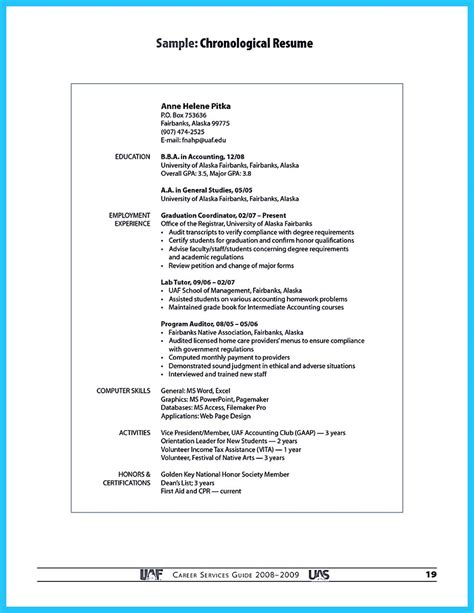 The Best And Impressive Dance Resume Exles Collections Ballet Resume Template