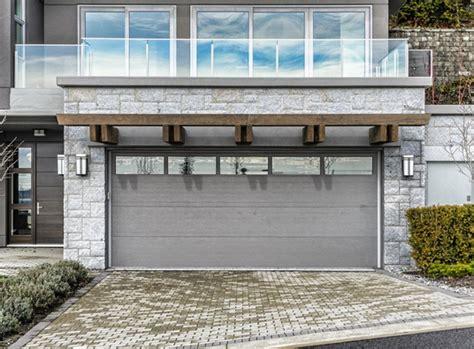 Automatic Garage Door Company 3 Tips For Giving Your Garage Door A New Look