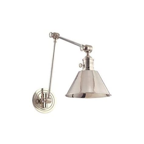 swing arm light wall mount wall mounted swing arm ls 10 great ideas for reading
