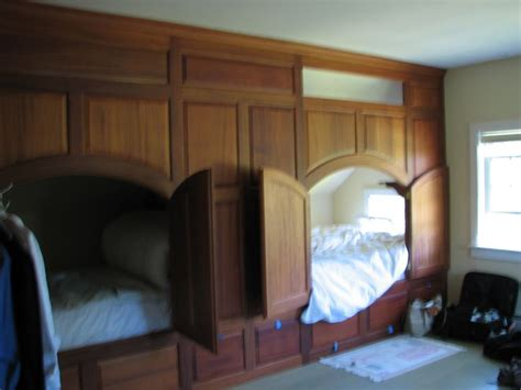 Bed In Cupboard cherry cupboard beds bunk beds cupboard beds cupboard wall beds and bunk bed
