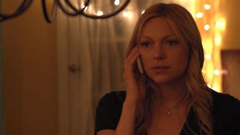 the kitchen movie laura prepon in the kitchen heyuguys