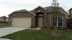 homes for rent houston tx homes for rent in houston rental homes in rachael