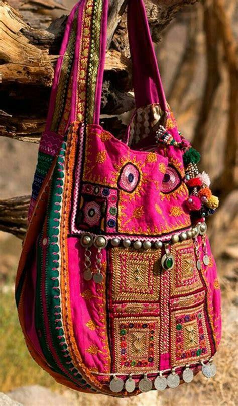 Pin de esha khan em pathani dress em 2019 | Sacolas