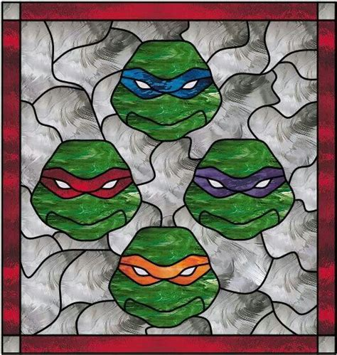 stained glass turtle l 119 best images about stained glass templates patterns on