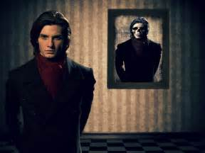 ben barnes pictures of and the o jays on pinterest