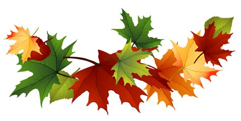 clipart autumn leaves free autumn clip pictures clipartix