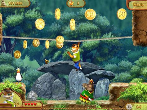 gordo a thrilling adventure alex gordo 2011 freeware download