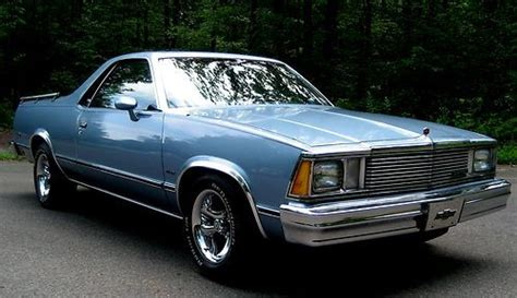 Ac 2620 Silver Blue purchase used 1981 silver blue blue 38kmiles fuel injected