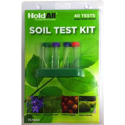 ph soil tester lowe s images