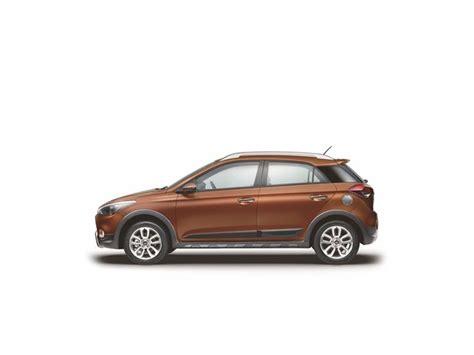 hyundai i20 specification hyundai i20 active car specifications indianbluebook