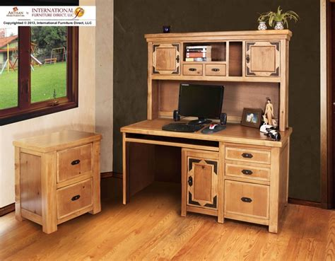17 best images about international furniture direct on