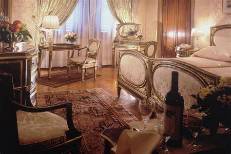 Hôtel Danieli Venise   Palaces .com