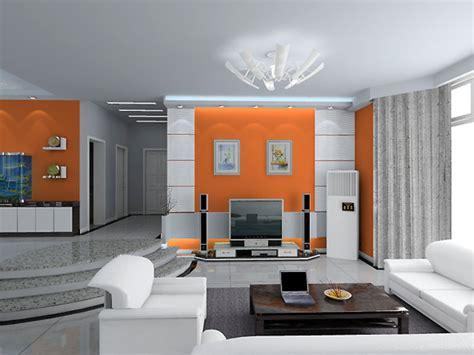 Interior designer for house home desain colections hipocampo