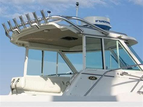boat tower oregon boat services towers arches towers tops