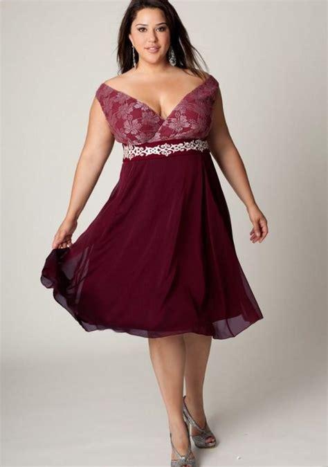 plus size short prom dresses dresses formal prom short plus size formal dresses pluslook eu collection