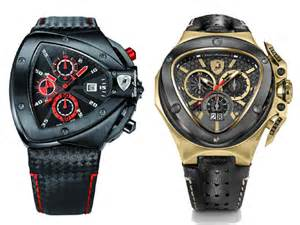 Lamborghini Watches Limited Edition Tonino Lamborghini Preps Limited Edition Smartphone And