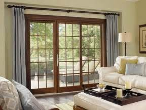 French Slider Patio Doors by Home Depot Sliding Glass Doors French Style Stroovi